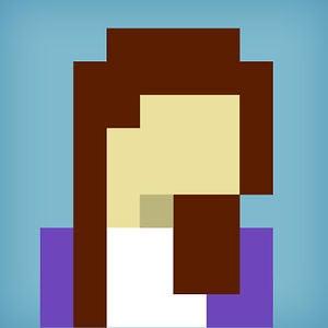 Profile picture for Jess
