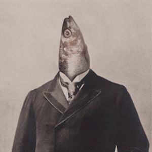 Profile picture for einsamkeit