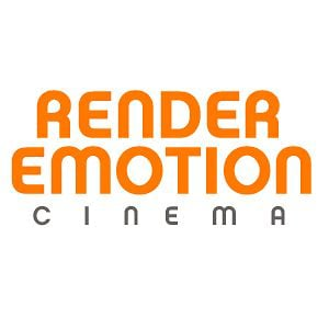Profile picture for Render Emotion cinema