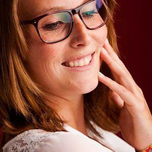 Profile picture for Ellemieke Middelhoff