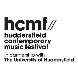 Profile picture for hcmf//