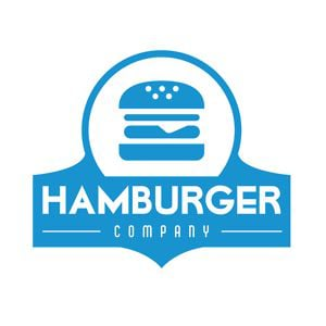 Profile picture for The Hamburger Company