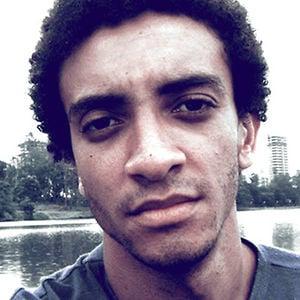 Profile picture for Ricardo Ventura