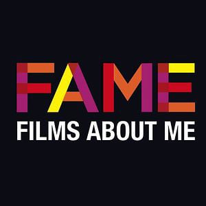 Profile picture for Films About Me