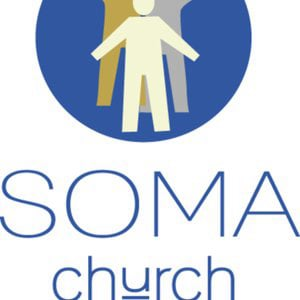 Profile picture for SOMA Church Community