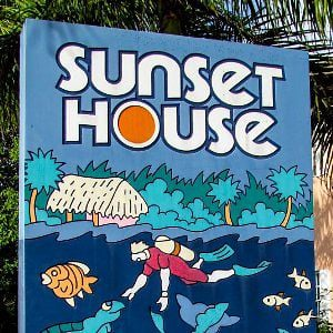 Profile picture for Sunset House