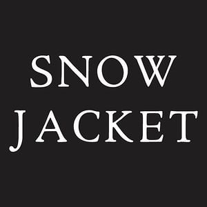 Profile picture for Snow Jacket