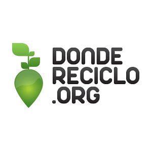 Profile picture for Donde Reciclo