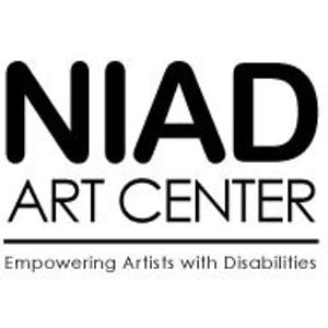 Profile picture for NIAD Art Center