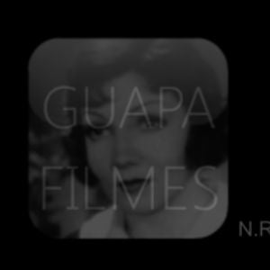 Profile picture for guapafilmes
