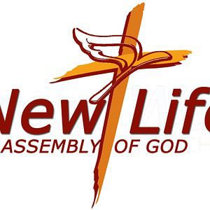 Profile picture for New Life Assembly of God