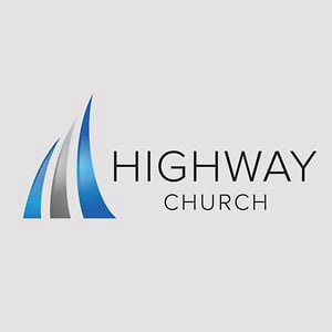 Profile picture for Highway Church