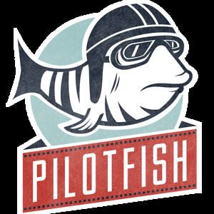 Profile picture for PILOTFISH productions