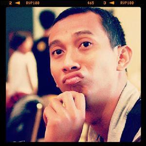 Profile picture for OnoSenoCuk
