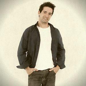 Profile picture for Jhansen Ferreira