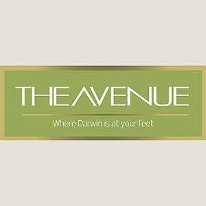 Profile picture for The Avenue Darwin