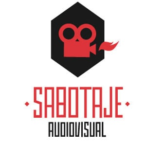 Profile picture for Sabotaje Audiovisual