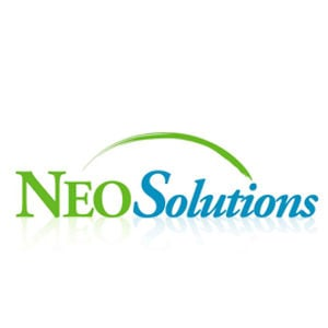 Profile picture for neosolutions