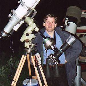 Profile picture for Walter Koprolin