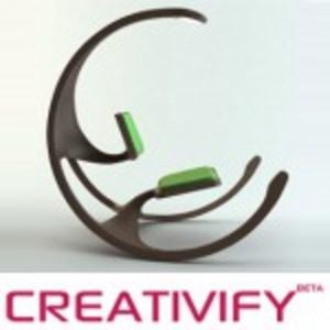 Profile picture for Creativify