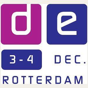 Profile picture for Digitaal Erfgoedconferentie