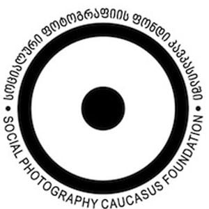 Profile picture for Social Photography Caucasus