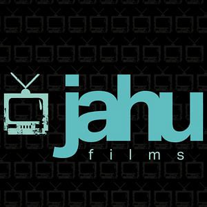 Profile picture for JAHU FILMS