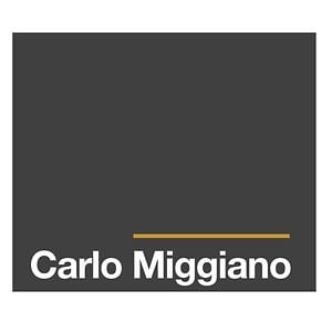 Profile picture for Carlo Miggiano