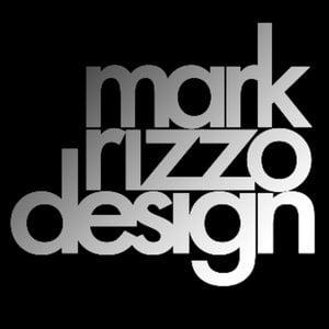 Profile picture for Mark Rizzo