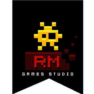 Profile picture for Retromade Games Studio, Inc.