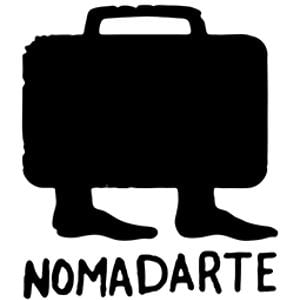 Profile picture for Nomadarte