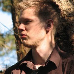 Profile picture for Klaas Pieter Annema
