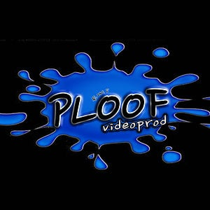 Profile picture for Ploofvideo