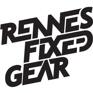 Profile picture for Rennes Fixed Gear