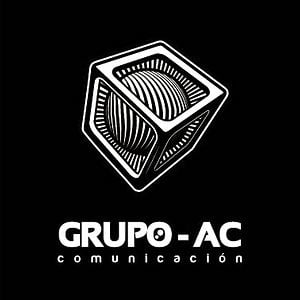 Profile picture for Grupo AC