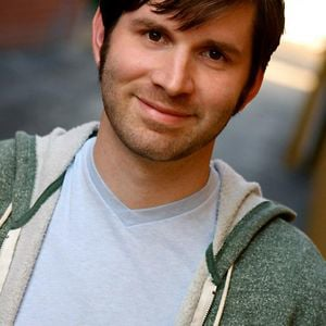 Profile picture for Dan Braswell