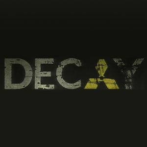 Profile picture for Decay Film