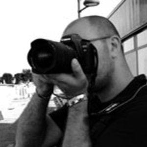 Profile picture for AG Crucinio
