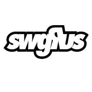Profile picture for SWGRUS
