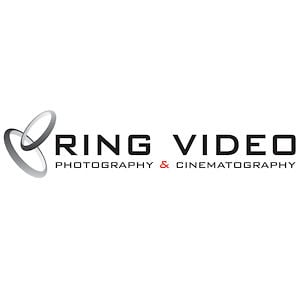 Profile picture for Ring Video