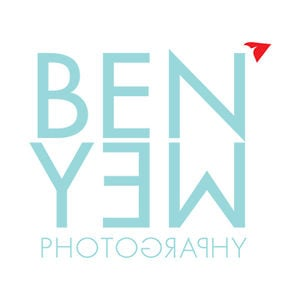 Profile picture for Ben Yew