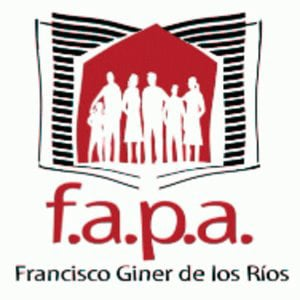 Profile picture for FAPA Giner de los Ríos