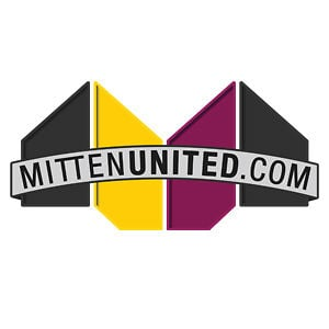 Profile picture for Mitten United