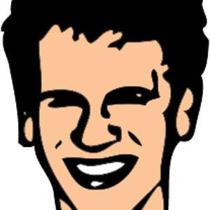 Profile picture for Evan T. Atherton