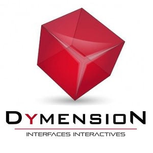 Profile picture for Dymension