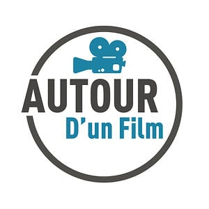 Profile picture for Autour d'un film