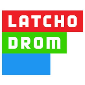 Profile picture for Latcho Drom