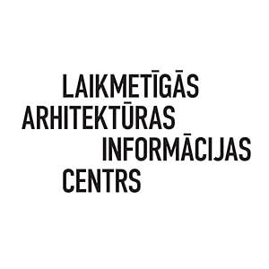 Profile picture for LAIC