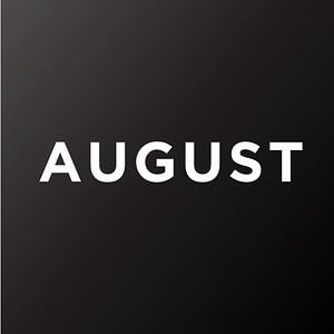 Profile picture for August