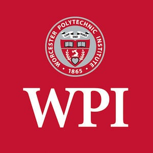 Profile picture for WPIalumni